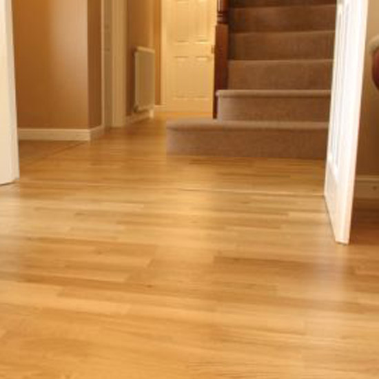 Floor Laminate exclusively engineered laminate floors With Its Incredible Durability And Its Ever Expanding Design Options It Is Easy To See Why Laminate Flooring Is The Fastest Growing Segment Of Floor